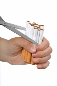 441628-non-smoking-campaign